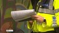 Man arrested following fatal stabbing in north Dublin