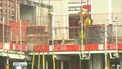 Building industry says its well on way to record safest year ever