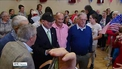 US Ambassador to Ireland visits ancestral home in Co Cork
