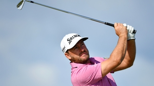 McDowell is confident McIlroy can bounce back