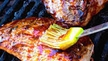 Nevens Recipes - Barbecue Treats