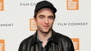 Robert Pattinson will be the next Batman