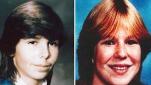 Jay Cook and Tanya Von Cuylenborg were murdered in 1987
