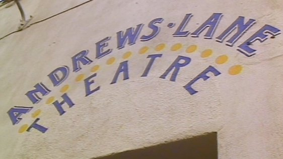 Andrews Lane Theatre (1989)