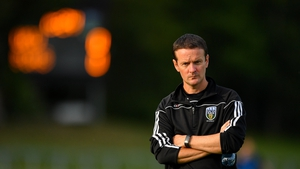 Can Collie O'Neill's Students bounce back from defeat at Tallaght?