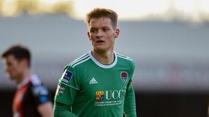McLoughlin has signed a three-year deal at the KCOM Stadium