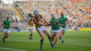 Kilkenny reached their first All-Ireland final in three years with a one-point win over Limerick