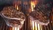 Nevens Recipes - Aussie Steaks +