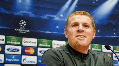 Lennon looks set to give his new signing a club debut