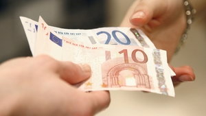 There are an estimated 330,000 customers of moneylenders in Ireland