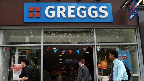 Greggs' 2019 profits to be higher than expected