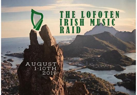 Arena Tuesday 30 July 2019 - Arena With Seán Rocks - RTÉ Radio 1