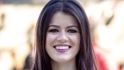 Shana Pembroke