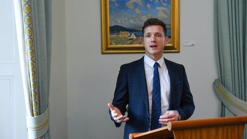 Flynn: 'The GAA's Special Congress in October concerns us'
