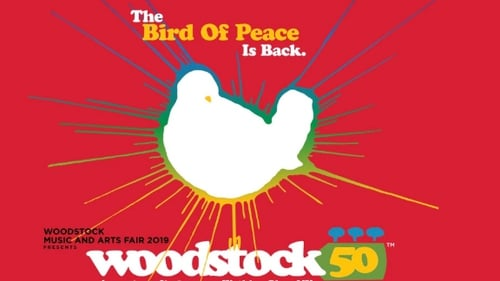 Woodstock 50, which was due to have taken place between August 16 and 18 in upstate New York, had encountered numerous problems in recent months