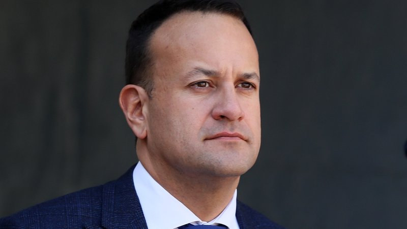 Taoiseach issues rallying call to party colleagues