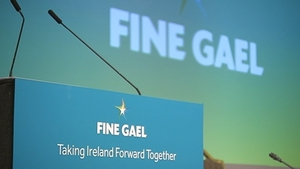 A meeting of the Fine Gael Executive Council will take place tomorrow evening