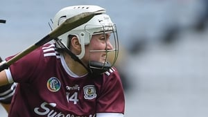 O'Reilly's goal was crucial for Galway