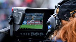 Sky Sports entered the GAA market in 2014