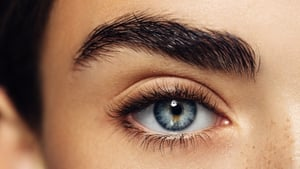 Get pampered for your big day with the best lash and brow treatments around