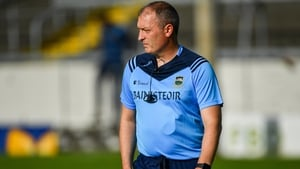 Cahill on the line for Tipp Under-20s