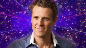 "James Cracknell - ""It's time I learned a new skill"""