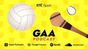 RTÉ GAA Podcast: How important is Club Championship?