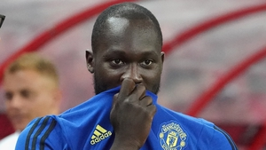 Will Romelu Lukaku get his move?