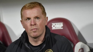'We give Cluj credit, they scored a fine goal on the counter-attack but our reaction was superb'