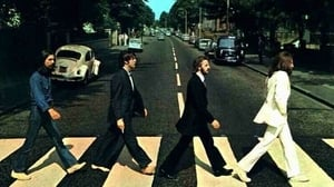 Abbey Road was released on September 26th