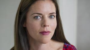 Irish-American author Mary Beth Keane shatters suburban, respectable New York aspirations