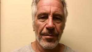 Jeffrey Epstein died by suicidein Manhattan's Metropolitan Correctional Center in August 2019