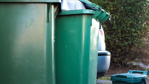 IPL Plastics makes everything from food containers to wheelie bins