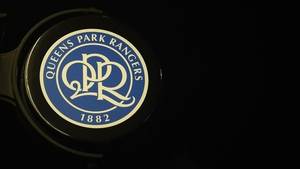 """QPR chief executive Lee Hoos said: """"We take a very strong stance against racism and will not tolerate one of our players being subjected to the despicable comments experienced."""""""