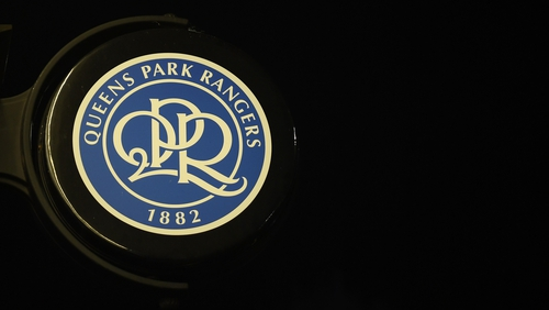 "QPR chief executive Lee Hoos said: ""We take a very strong stance against racism and will not tolerate one of our players being subjected to the despicable comments experienced."""