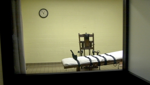 Under Tennessee law, those convicted before 1999 can choose between lethal injection and electrocution