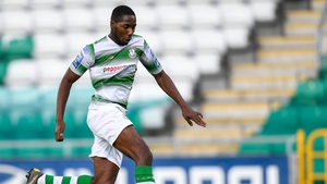 Dan Carr's exit from Shamrock Rovers is confirmed