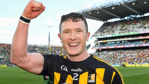 'I'm part of this panel a good few years and we're yet to play a bad match against Tipperary'