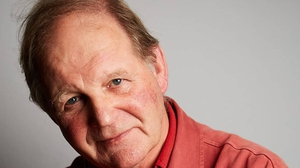 Michael Morpurgo: new TV adaptation