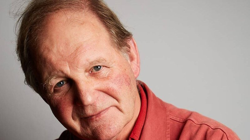 Michael Morpurgo story for Christmas TV adaptation