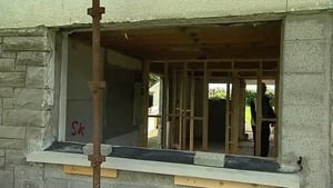Government plans to upgrade home insulation in ...