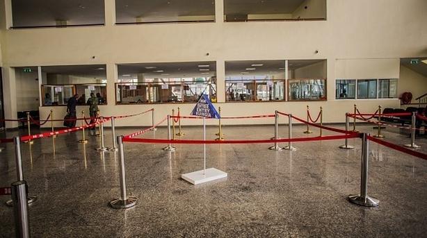 Ebola Fatality Confirmed in New Congo Region