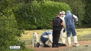 Six One News (Web): There has been widespread condemnation of a bomb attack in County Fermanagh