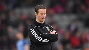 UCD have parted company with manager Collie O'Neill tonight