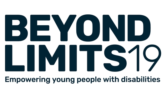 Beyond Limits: Summit for young people with disabilities