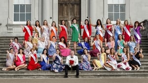 Rose of Tralee cancelled for the second year in a row