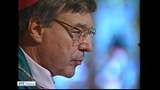 One News (Web): Cardinal Pell loses child sex abuse conviction appeal