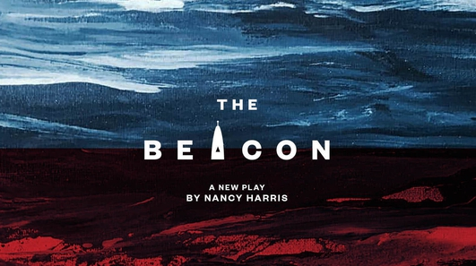 """The Beacon"", a play by Nancy Harris and Druid Theatre"