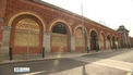 Compensation agreed for Smithfield stallholders ahead of redevelopment