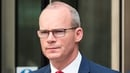 Tánaiste Simon Coveney will update his Government colleagues on the latest Brexit plans